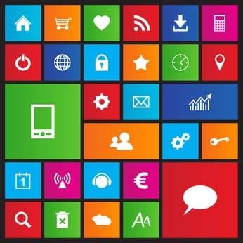 Microsoft 365 Partner