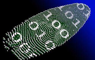 IAM Identity access management