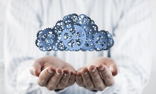 Managed IT Support Services from Go Cloud Access